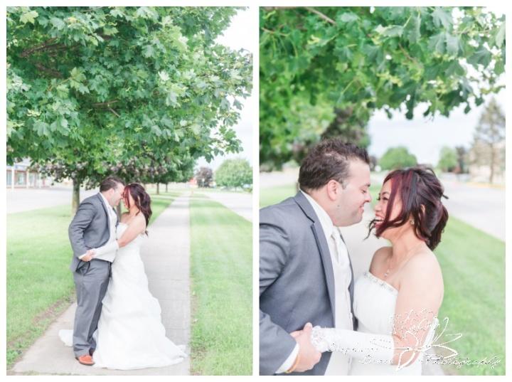 Brockville-Convention-Centre-Wedding-Stephanie-Beach-Photography-bride-groom-portrait