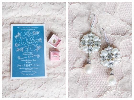 Jabulani-Vineyard-Wedding-Stephanie-Beach-Photography-bride-prep-jewelry-invitation