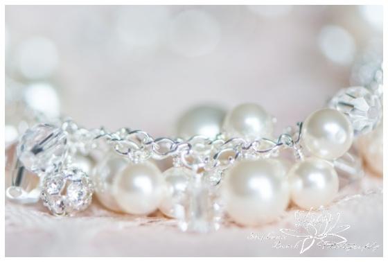 Jabulani-Vineyard-Wedding-Stephanie-Beach-Photography-bride-prep-jewelry