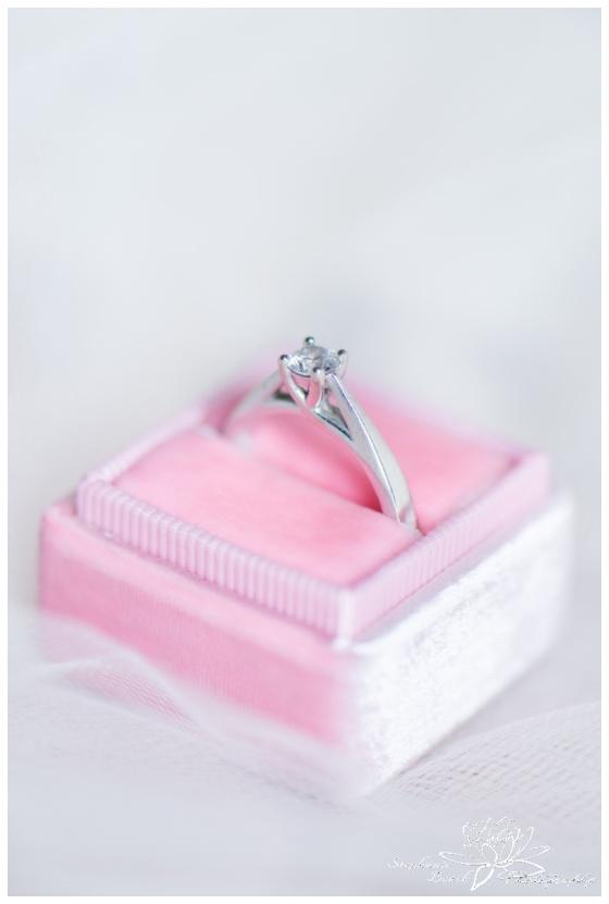 Jabulani-Vineyard-Wedding-Stephanie-Beach-Photography-bride-prep-engagement-ring