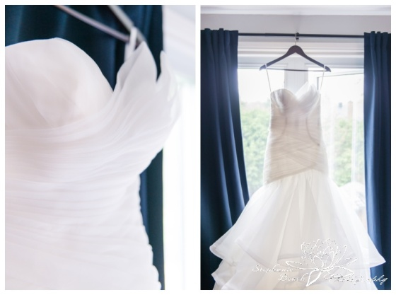 Jabulani-Vineyard-Wedding-Stephanie-Beach-Photography-bride-prep-dress