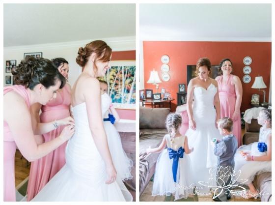 Jabulani-Vineyard-Wedding-Stephanie-Beach-Photography-bride-prep