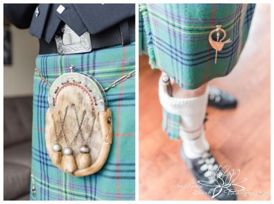 Jabulani-Vineyard-Wedding-Stephanie-Beach-Photography-groom-prep-kilt-scottish