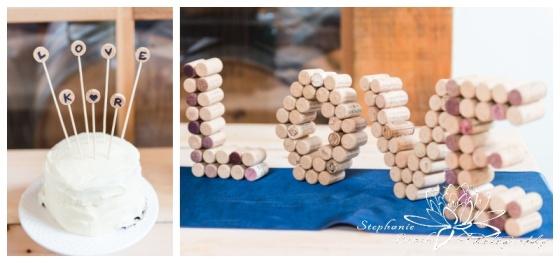 Jabulani-Vineyard-Wedding-Stephanie-Beach-Photography-reception-dessert