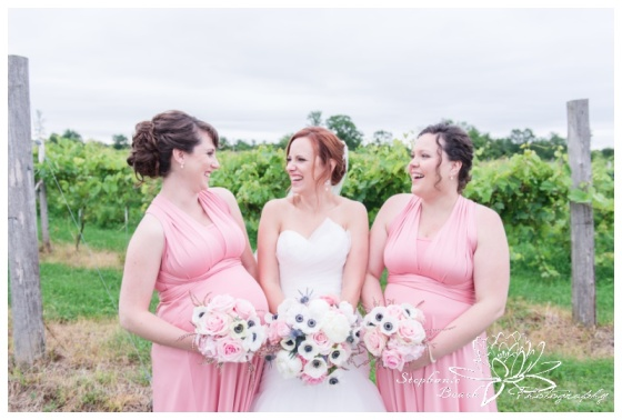 Jabulani-Vineyard-Wedding-Stephanie-Beach-Photography-bridesmaids