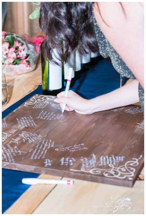 Jabulani-Vineyard-Wedding-Stephanie-Beach-Photography-reception-signature-book