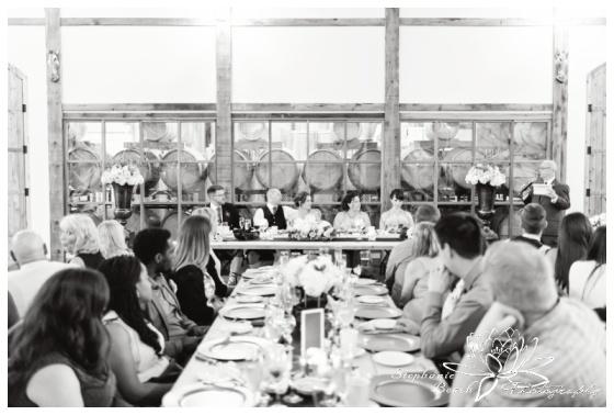 Jabulani-Vineyard-Wedding-Stephanie-Beach-Photography-reception-speeches