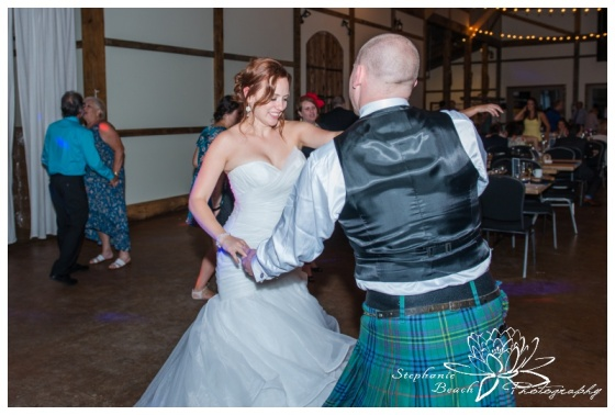 Jabulani-Vineyard-Wedding-Stephanie-Beach-Photography-reception-dancing
