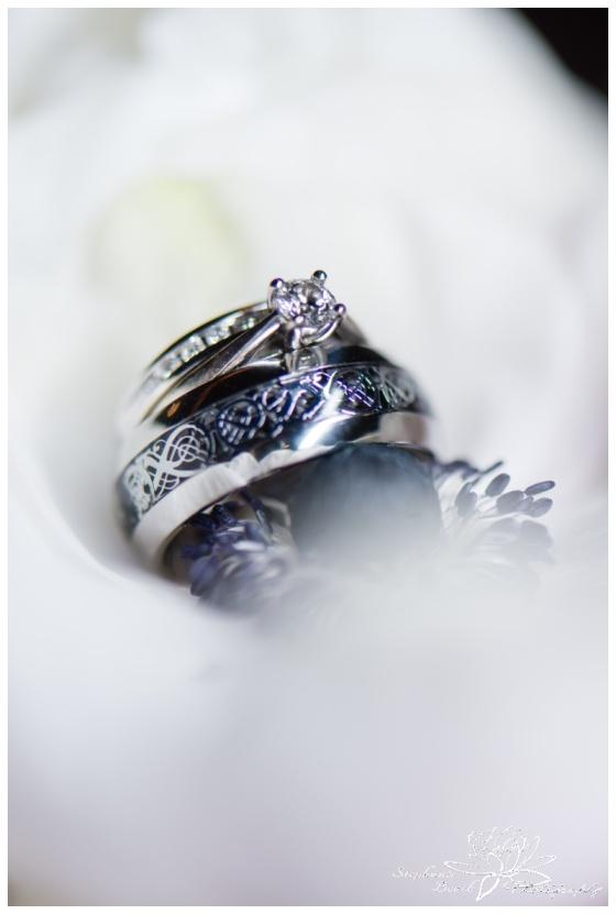 Jabulani-Vineyard-Wedding-Stephanie-Beach-Photography-ring-macro