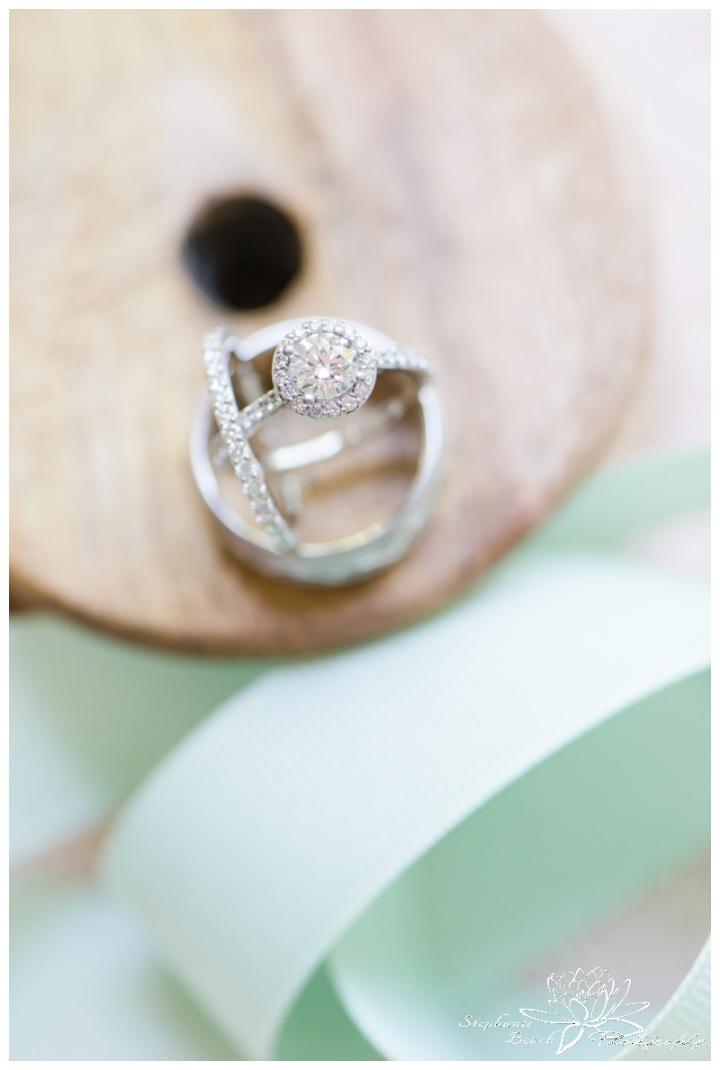 Strathmere-Inn-DIY-Wedding-Stephanie-Beach-Photography-bridal-details