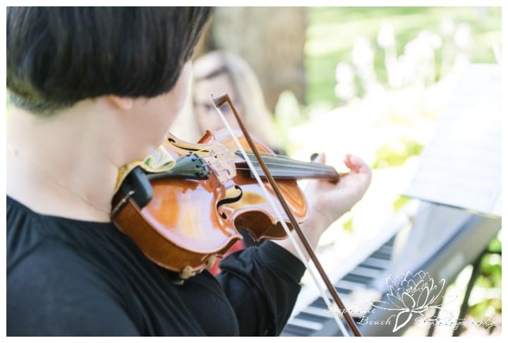 Strathmere-Inn-DIY-Wedding-Stephanie-Beach-Photography-ceremony-musician-violin