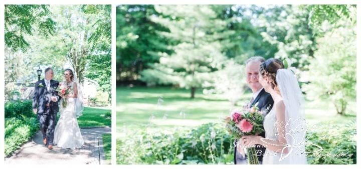 Strathmere-Inn-DIY-Wedding-Stephanie-Beach-Photography-ceremony