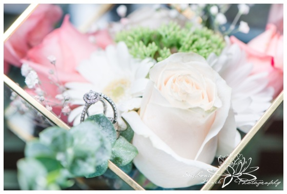 Strathmere-Inn-DIY-Wedding-Stephanie-Beach-Photography-ring-macro-flowers