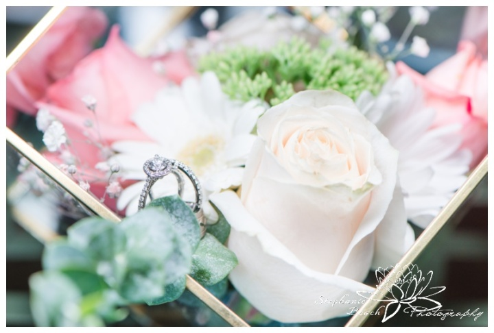 Strathmere-Inn-DIY-Wedding-Stephanie-Beach-Photography-ring-macro-flowers