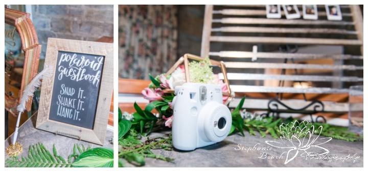 Strathmere-Inn-DIY-Wedding-Stephanie-Beach-Photography-reception-decor