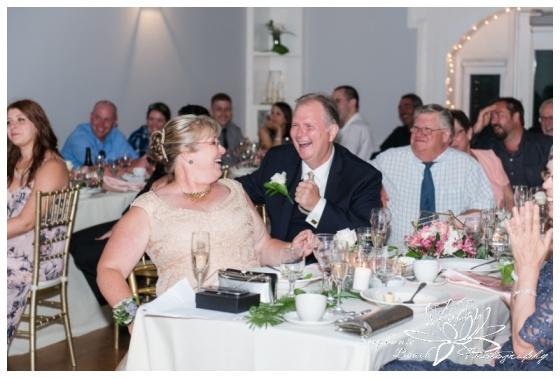 Strathmere-Inn-DIY-Wedding-Stephanie-Beach-Photography-reception-speech