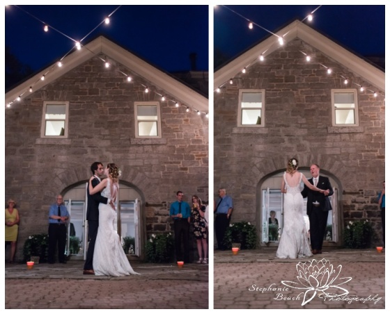 Strathmere-Inn-DIY-Wedding-Stephanie-Beach-Photography-reception-dance