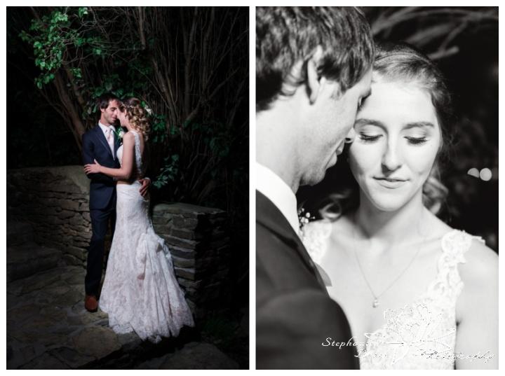 Strathmere-Inn-DIY-Wedding-Stephanie-Beach-Photography-bride-groom-night-portrait