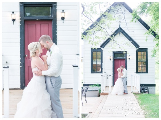 Strathmere-Lodge-Wedding-Stephanie-Beach-Photography-bride-groom-schoolhouse