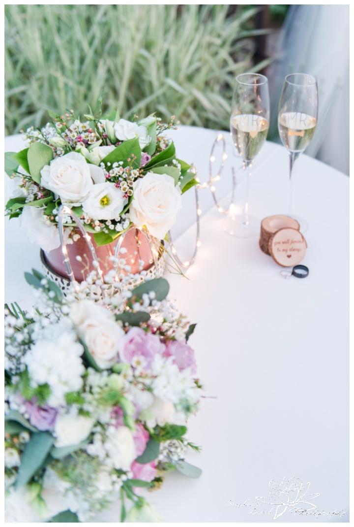 Strathmere-Lodge-Wedding-Stephanie-Beach-Photography-ring-shot