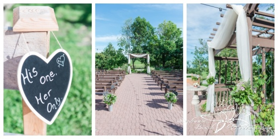 Strathmere-Lodge-Wedding-Stephanie-Beach-Photography-ceremony-decor