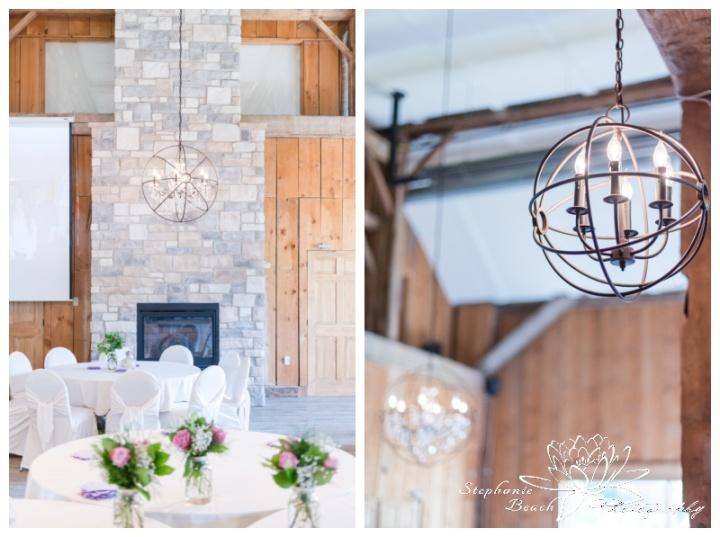 Strathmere-Lodge-Wedding-Stephanie-Beach-Photography-decor