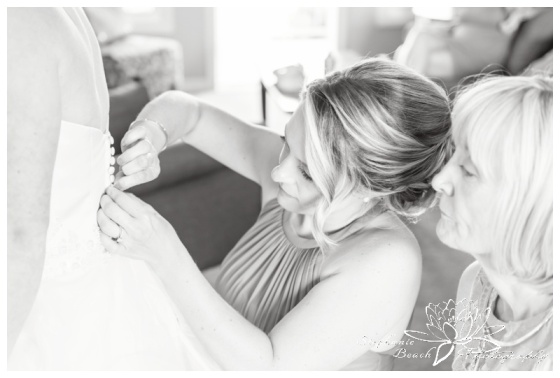Strathmere-Lodge-Wedding-Stephanie-Beach-Photography-ceremony-prep-bride