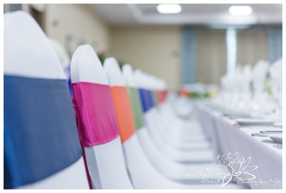 Brockville-Convention-Centre-Wedding-Stephanie-Beach-Photography-rainbow-coloured