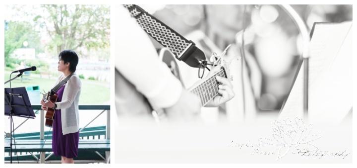 Brockville-Hardy-Park-Wedding-Stephanie-Beach-Photography