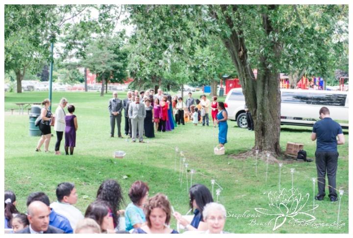 Brockville Hardy Park Wedding Stephanie Beach Photography 06