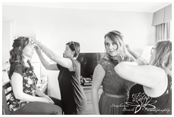 Evermore-Wedding-Ottawa-Stephanie-Beach-Photography-bride-prep