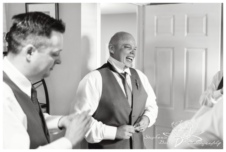 Evermore-Wedding-Ottawa-Stephanie-Beach-Photography-groom-prep