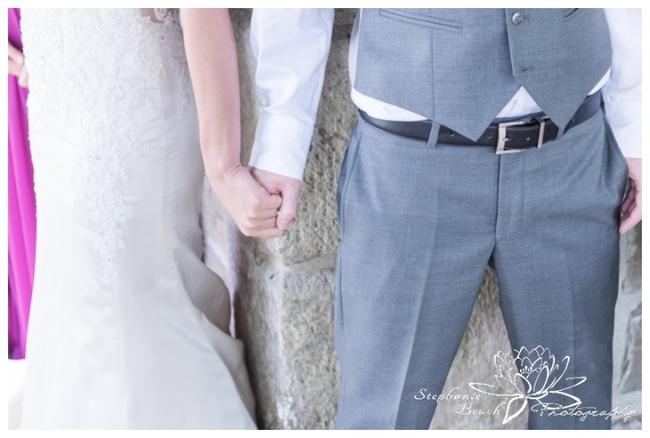 Evermore-Wedding-Ottawa-Stephanie-Beach-Photography-groom-groomsmen-bride-bridesmaids-first-look