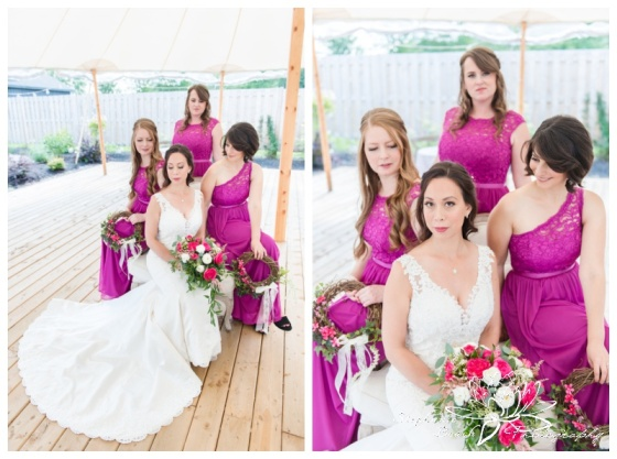 Evermore-Wedding-Ottawa-Stephanie-Beach-Photography-bride-bridesmaids