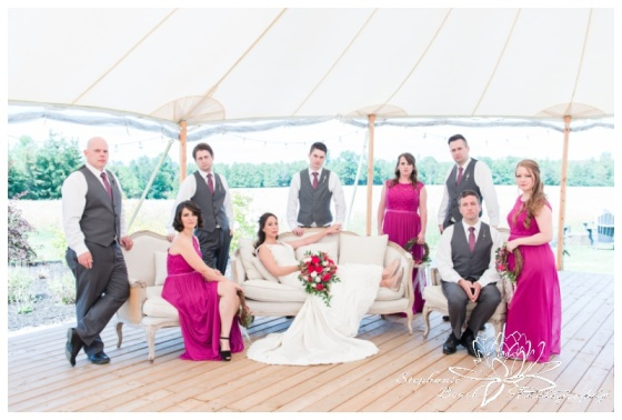 Evermore-Wedding-Ottawa-Stephanie-Beach-Photography-bride-groom-bridesmaids-groomsmen
