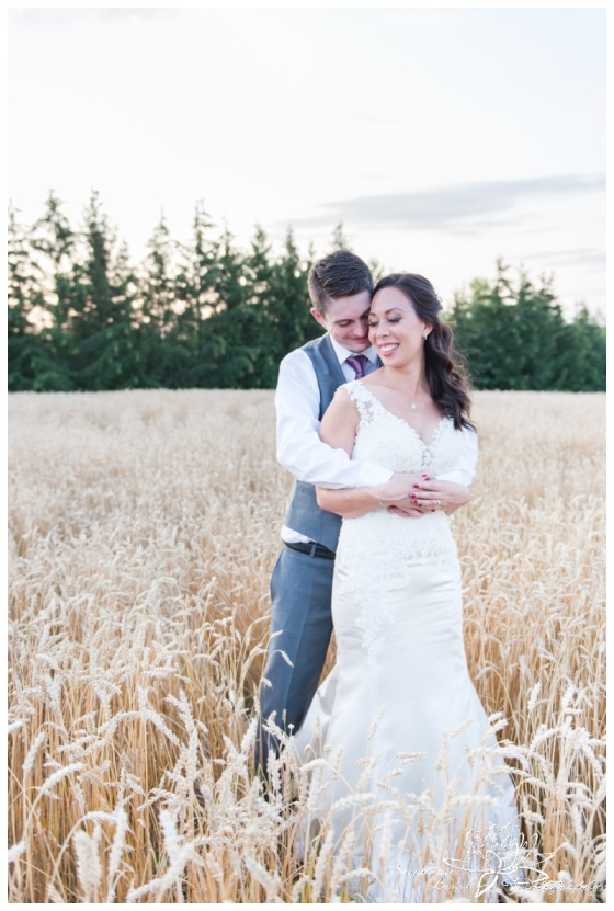 Evermore-Wedding-Ottawa-Stephanie-Beach-Photography-wheat-field-sunset