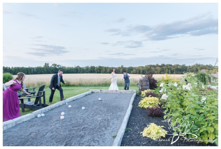 Evermore-Wedding-Ottawa-Stephanie-Beach-Photography-bocce