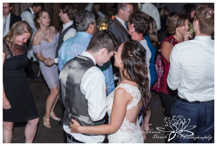 Evermore-Wedding-Ottawa-Stephanie-Beach-Photography-reception-dancing