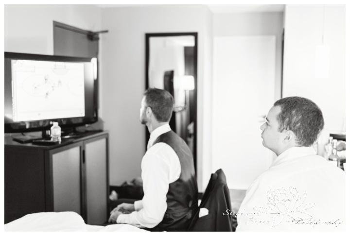 Ottawa-Lago-Wedding-Stephanie-Beach-Photography-groom-groomsmen-prep