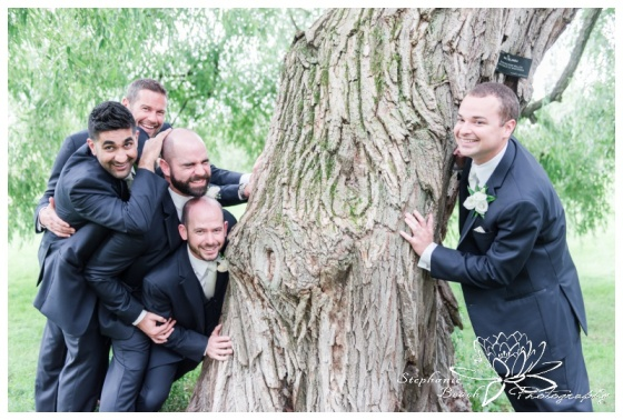 Ottawa-Lago-Wedding-Stephanie-Beach-Photography-groom-groomsmen