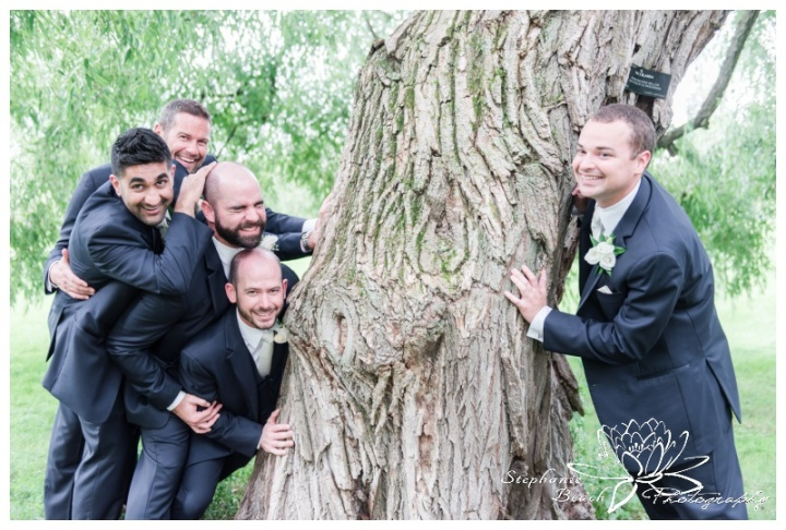Ottawa-Lago-Wedding-Stephanie-Beach-Photography-groom-groomsmen
