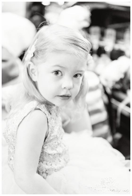 Ottawa-Lago-Wedding-Stephanie-Beach-Photography-flower-girl-flowergirl