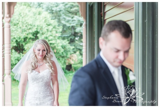 Ottawa-Lago-Wedding-Stephanie-Beach-Photography-groom-bride-portrait-first-look