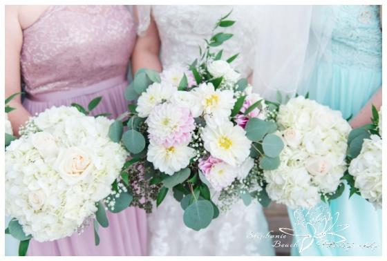 Ottawa-Lago-Wedding-Stephanie-Beach-Photography-bridesmaids-bride-portrait