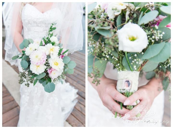 Ottawa-Lago-Wedding-Stephanie-Beach-Photography-bride-portrait-bouquet