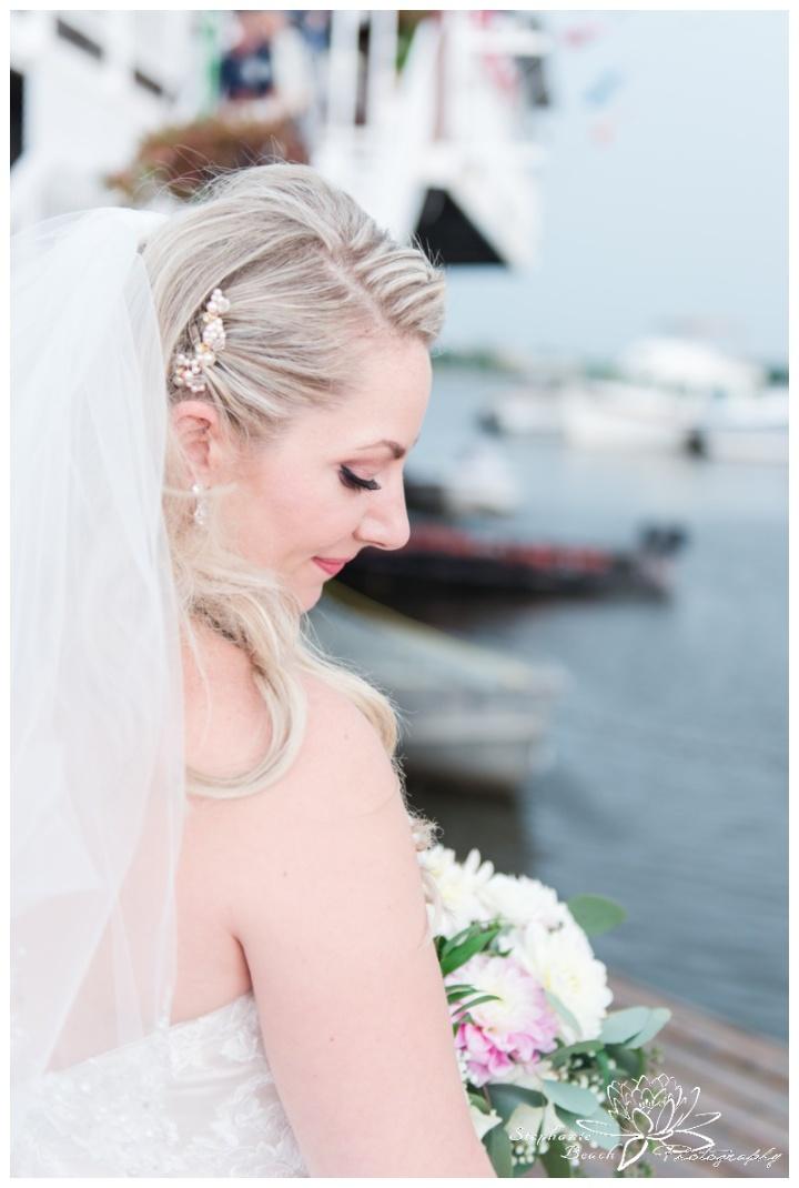 Ottawa-Lago-Wedding-Stephanie-Beach-Photography-bride-portrait