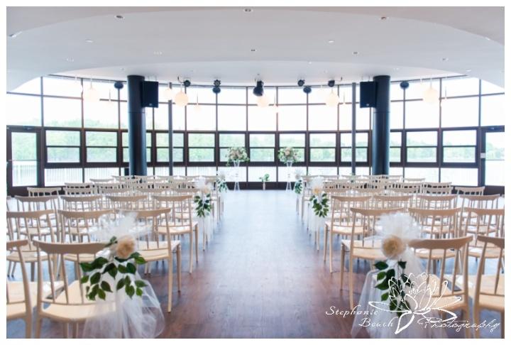 Ottawa-Lago-Wedding-Stephanie-Beach-Photography-ceremony-decor