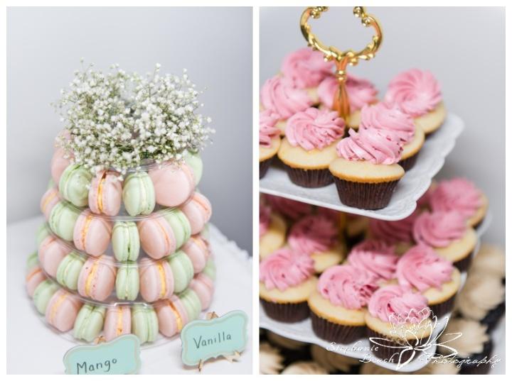 Ottawa-Lago-Wedding-Stephanie-Beach-Photography-dessert-table