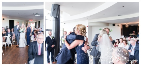 Ottawa-Lago-Wedding-Stephanie-Beach-Photography-ceremony