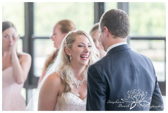 Ottawa-Lago-Wedding-Stephanie-Beach-Photography-ceremony